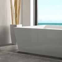 Moisissures dans la salle de bain – Quand avez-vous besoin d'un professionnel?
